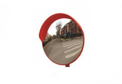 Güvenlik Aynaları