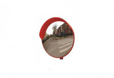 Güvenlik Aynası
