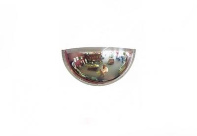 Trafik Aynası