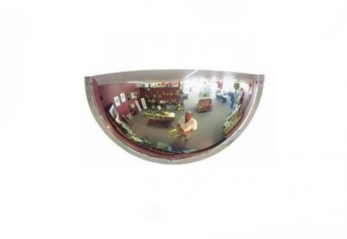 Trafik Aynaları